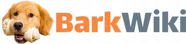 BarkWiki Logo